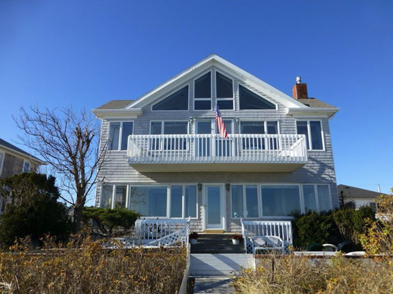 oceanfront in old orchard beach for sale