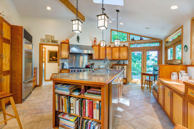october home of the month town and shore real estate