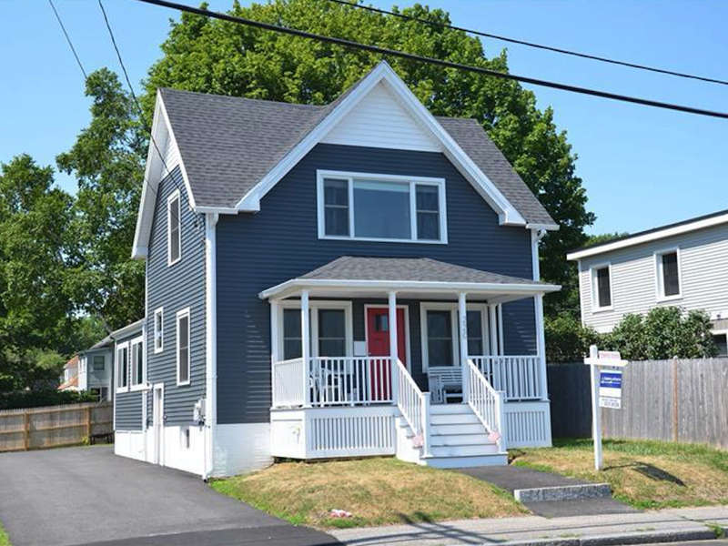 Open Houses This Weekend Town And Shore Real Estate